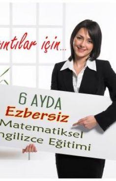 """""""ingilizce ve kişisel gelişim"""" by ingilizce_kursu - """"…""""  www.ingilizceegitimi.com"""