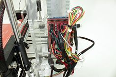 How to Build Your Own DIY 3D Printer From Scratch