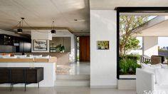 ZA Restio River House - SAOTA Architecture and Design