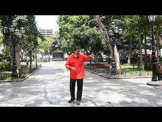 """Luis Fonsi y Daddy Yankee mandan estos mensajes a #Maduro cabreados por su """"#Despacito""""   http://www.ledestv.com/es/noticias/noticias-internacional/video/el-""""despacito""""-de-maduro-indigna-a-luis-fonsi-y-daddy-yankee/3736""""despacito""""-de-maduro-indigna-a-luis-fonsi-y-daddy-yankee/3736  #Venezuela"""