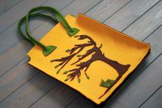 Doğa çantamızın fiyatı 25 TL dir. dilediğiniz her renk ve boyutta yapılabilmektedir. sipariş için : gzdeabay@hotmail.com dan benimle irtibata geçiniz :)