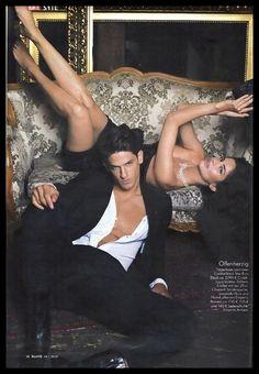 http://www.ax-hollywood.us/iranian-model-shermine-shahrivar/