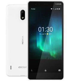 Nokia c price in bangladesh with full specifications. Nokia c is a latest smartphone of Nokia brand. This Nokia c have a IPS LCD capacitive Newest Cell Phones, All Mobile Phones, New Phones, Cricket Wireless, Alcatel One Touch, Mobile Price, Nokia 3, Old Phone, Screen Protector
