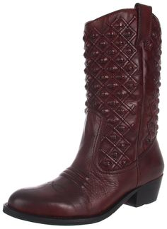 Lucky Women's Madonna Boot >>> Quickly view this special boots, click the image : Boots for women
