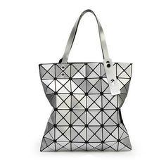 patrones de bolsos hechos en tela y cuero - Buscar con Google
