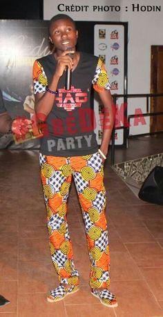 various ankara kente styles dresses timeline