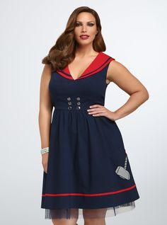plus size maxi dress usa   Best dress ideas   Pinterest   Maxi ...