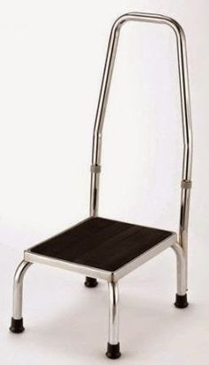 Step Stool With Handle On Pinterest Step Stools Google
