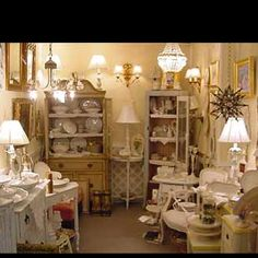 Boutique Display Ideas | Display ideas | Store display ideas