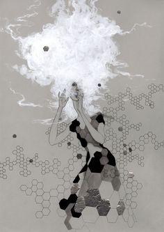 bijou-karman-fashion-illustration-8