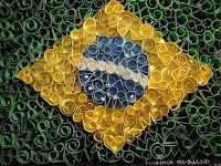 Criando Crianças: Semana da Pátria: Independência do Brasil para os pequenos