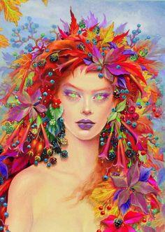 maxine gadd art - Bing Images