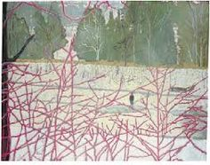 peterdoig - Google Search