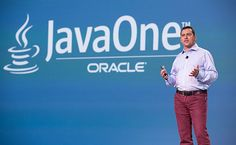 New Java programming developments announced at the annual JavaOne conference highlight not only Oracle's ongoing investment in Java, but its ability to continue evolving and remaining as relevant as ever.