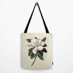 In The Room Where You Sleep Tote Bag by Galitt - New tote bag design!