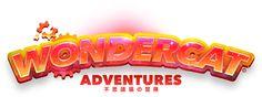 WonderCatAdv_LogoAlpha.png (1767×659)