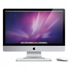 sistem it apple imac z0m5000gzro intel core i5 27ghz 4gb 1000gb amd radeon hd 6770m