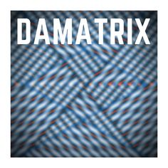 Cover art from '90.9 Noise' by DAMATRIX. #FreeDownload #Music #electronicmusic #techno #noise #909 Electronic Music, Cover Art, Techno, Techno Music