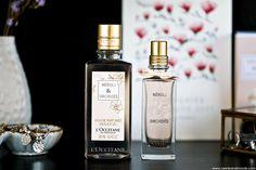 Sur mon blog beauté, Needs and Moods, je vous propose de découvrir la gamme Néroli & Orchidée signée L'Occitane en Provence.    Je vous donne mon avis sur l'Eau De Toilette et la Douche Parfumée:  https://www.needsandmoods.com/loccitane-neroli-orchidee/    #LOccitane #LOccitaneEnProvence #Parfum #parfums #perfume #fragrance #scent #parfumerie #beauté #beauty #néroli #BlogBeaute #BlogBeauté #BeautyBlog #BeautyBlogger #BBog #BBlogger #FrenchBlogger  #BlogoCrew