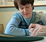 Working with children with autism essay She is currently working as a lawyer at. Strong Essays: Children with Autism Spectrum Disorder Recieving Help from Assistive Technology or. Children With Autism, Working With Children, Story Blogs, Assistive Technology, Autism Spectrum Disorder, Disorders, Poems, Writer, Author