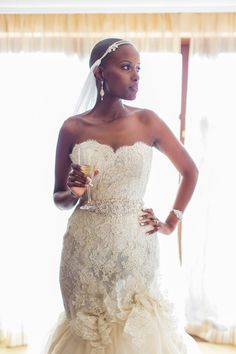 6 Beautiful Wedding Dress Trends in 2020 Wedding Dress Trends, Gorgeous Wedding Dress, Wedding Gowns, Hair Wedding, Wedding Stuff, Dream Wedding, Kenyan Wedding, Traditional Gowns, Bridal Skirts