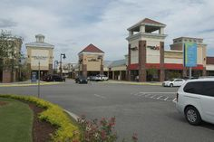 shopping - Tanger Outlets Myrtle Beach Hwy 501