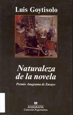 http://catalogo-bibliotecas.cervantes.es/general/abnetcl.exe?SUBC=SOFI&ACC=DOSEARCH&xsqf99=C00579261c-4