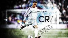 Real Madrid Wallpapers Part 2 | The Art Mad Wallpapers