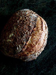 Croissants, Bakery, Mix, Wordpress, Food, Breads, Album, Whole Wheat Bread, Whole Wheat Flour
