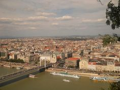 Budapest Hungary, Budapest, Geography, Paris Skyline, River, Outdoor, Places, Outdoors, Outdoor Games
