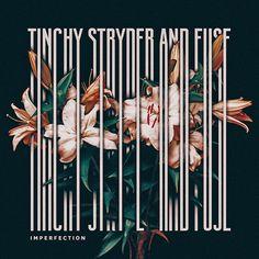 Tinchy Stryder & Fuse ODG - Samuel Burgess-Johnson