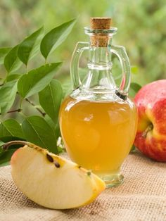 Out of the many home remedies, apple cider vinegar has been proven to be one of the best effective measures in treating sinus infection. In the current article, we will take a look at the role apple cider vinegar has in improving the condition. Natural Treatments, Natural Cures, Homemade Apple Cider Vinegar, Witch Hazel Toner, Apple Cider Benefits, Health Products, Health Tips, Apple Cider Vinegar, Get Skinny