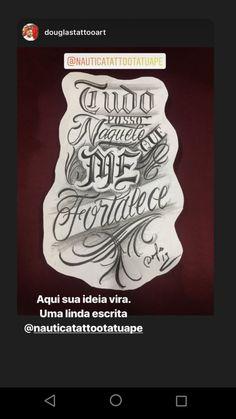 Kiss Tattoos, 13 Tattoos, Black Tattoos, Tattoos For Guys, Tatoos, Chicano, Tattoo Lettering Fonts, Tattoo Shows, Forearm Tattoo Men