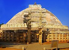 List of Buddhist temples - Wikipedia, the free encyclopedia
