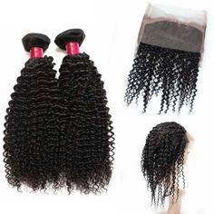 brazilian hair bundles with frontal,hair bundle deals with frontal,brazilian hair extensions