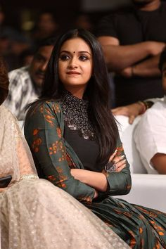Keerthy Suresh Photos At Gang Pre Release Event (12)  #heroinephotos #heroineimages #actresshot #teluguheroines #teluguheroinesphotos #Tollywood #Bollywood #Kollywood #Hot #SouthCelebrities #style #beauty #fashion #Celebrities #Actress #indian #celebs #Telugu #TollywoodActress #KollywoodActress #BollywoodActress