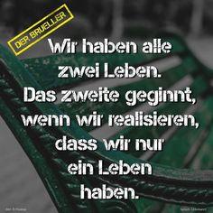 #leben #life #lifeisstrange #lifeisbeautiful #lifeisgood #sprüche #zitate #zitat #spruchseite #spruch