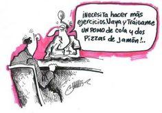La ilustración en la prensa cubana (http://cubaprensalibre.com/)