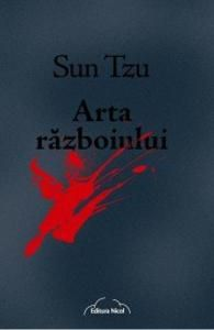 arta-razboiului Sun Tzu, Calm, Books, Movies, Movie Posters, Libros, Films, Book, Film Poster