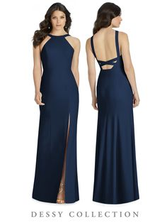 ea8689269f 27 Best Spring 2019 - NEW STYLES! images