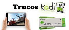 Usar KODI Android desde iPhone o iPad | Somos Android