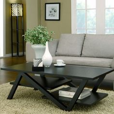 #wayfair.com              #table                    #Hokku #Designs #Caleb #Coffee #Table               Hokku Designs Caleb Coffee Table                                              http://www.seapai.com/product.aspx?PID=910056