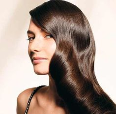 castor oil for hair Helps strengthen, increase growth of your hair. Reduce hair fall, prevents dry, rough, brittle hair.