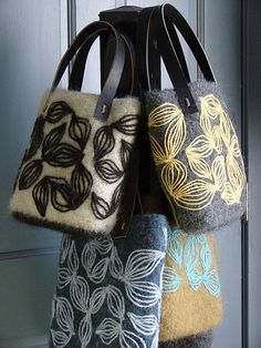 Handbags I like from http://findanswerhere.com/handbags