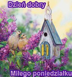 "Photo from album ""Весна"" on Yandex. Kids Watercolor, Watercolor Flowers, Watercolour, Victorian Birdhouses, Image Fruit, Image Nature, Wordpress, Images Vintage, Wildlife Paintings"