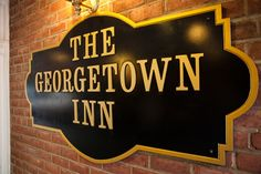 Enjoy the timeless elegance, history, and luxurious amenities at The Georgetown Inn, a landmark historic Georgetown hotel in Washington DC. Georgetown Washington Dc, Washington Dc Hotels, Timeless Elegance, Free Wifi, Luxury, Hospitality, Places, Lugares