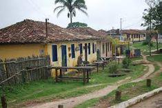 Lavras Novas, Um Lugarejo Em Minas! Gazebo, Pergola, Small Farm, Country Life, Places To Travel, Colonial, Brazil, Outdoor Structures, Interior