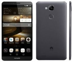 - Huawei Ascend Mate 7 Smartphone Full Specification & info