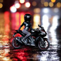 New motorcycle miniature 💥 Let me know what do you think and don't remember to suscribe my YouTube channel and follow my Instagram for more 🙌🏻 #motorcycle #motorcycleclubs #girlboss #motorcyclelifestyle #motos #motorbikes Baby Bike, Bike Photoshoot, New Motorcycles, Motorcycle Clubs, Motorbikes, Apple Watch, Channel, Girly, Miniatures