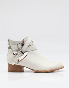 Jeffrey Campbell / Everly in Beige